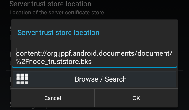 TrustStoreLocation.png